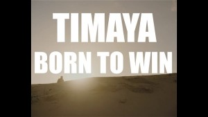 Watch And Download Music Video:- Timaya – Born To Win