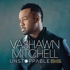 Download Music Mp3:- Vashawn Mitchell - Conqueror