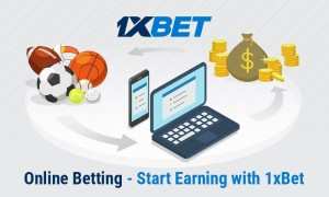 Showing a profit betting online largely depends on which betting site you choose to join. That's because not all are created equal. Choosing the best online betting site gives you not only a fun and hopefully profitable experience but also the peace of mind that you are dealing