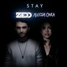 Download Music Mp3:- Zedd Ft Alessia Cara - Stay