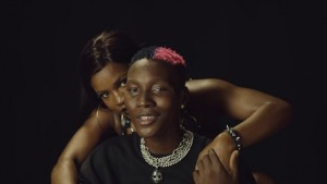 Watch And Download Music Video:- Zinoleesky – Ma Pariwo