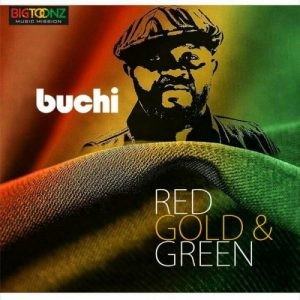 Download Music Mp3:- Buchi - Beware