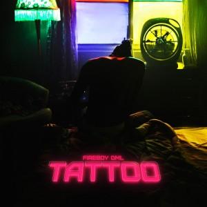 Download Music Mp3:- Fireboy DML – Tattoo