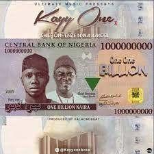Download Music Mp3:- God Of Money - Chief Onyenze Nwa Amobi