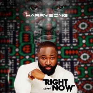Download Music Mp3:- Harrysong Ft Rudeboy – Konna