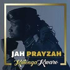 Download Music Mp3:- Jah Prayzah Ft Diamond Platnumz - Yemi Alada