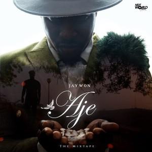 Download Music Mp3:- Jaywon Ft Umu Obiligbo - Inside Life