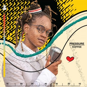 Download Music Mp3:- Koffee – Pressure
