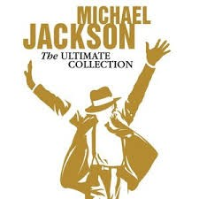 Download Music Mp3:- Michael Jackson Album Artwork Naijafinix.com