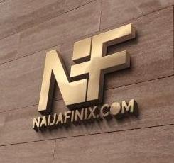 naijafinix official Logo Artwork