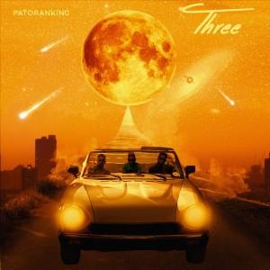 Download Music Mp3:- Patoranking Ft Sauti Sol – Whine It