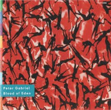 Download Music Mp3:- Peter Gabriel - Blood Of Eden