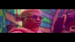 Watch & Download Music Video:- Reminisce – Gbedu