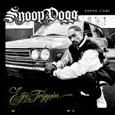Download Music Mp3:- Snoop Dogg - Why Did You Leave Me?