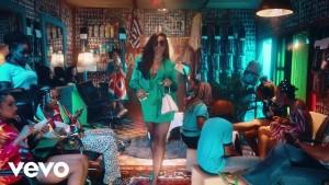 Watch & Download Music Video:- Tiwa Savage – Koroba