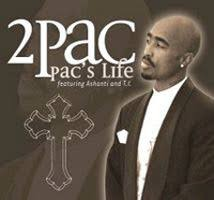 Download Music Mp3:- 2Pac - Pac's Life