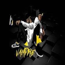 Download Music Mp3:- Burna Boy – Vampire