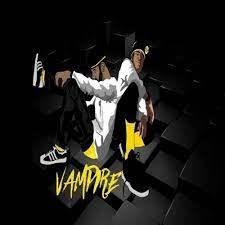 Download Music Mp3:- Burna Boy – Vampire