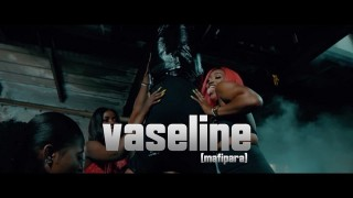 Watch & Download Music Video:- CDQ – Vaseline (Mafipara)