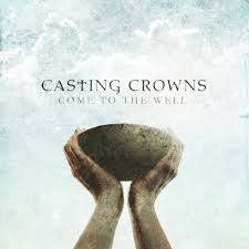 Download Music Mp3:- Casting Crowns - City On The Hill