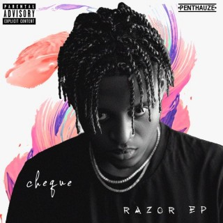 Download Music Mp3:- Cheque – Zoom