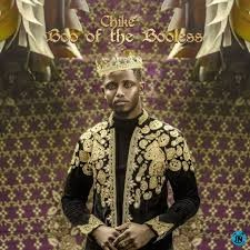 Download Music Mp3:- Chike - Out Of Love