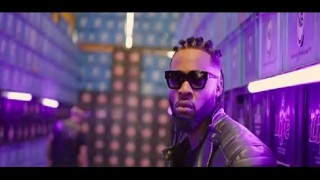 Watch & Download Music Video:- Flavour Ft Phyno – Chop Life