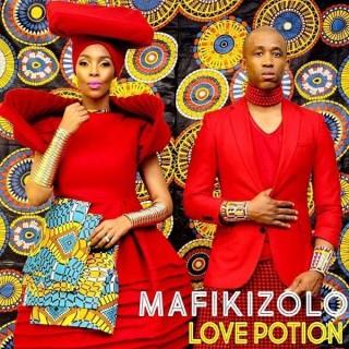 Download Music Mp3:- Mafikizolo - Love Potion