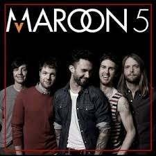 Download Music Mp3:- Maroon 5 - Beautiful Goodbye