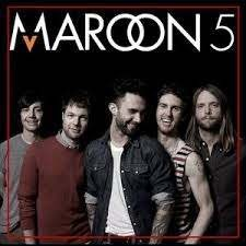 Download Music Mp3:- Maroon 5 - Beautiful Goodbye