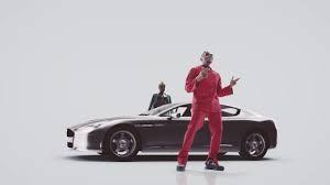 Watch & Download Music Video:- Olakira – In My Maserati