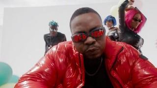 Watch & Download Music Video:- Olamide – Eru