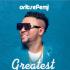 Download Music Mp3:- Oritsefemi – Greatest