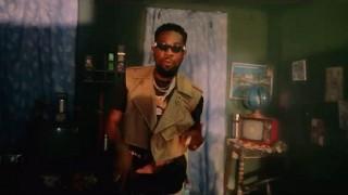 Watch & Download Music Video:- Patoranking – Abule