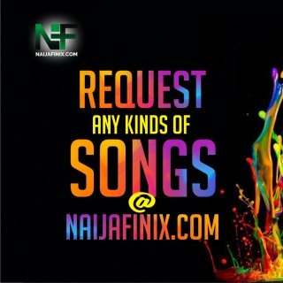 Naijafinix Request & Download Your Unlimited RnB, Foreign Hip hop & Blues From 1980's till date Songs Exclusively @ only Naijafinix.com, CLICK HERE NOW!!!