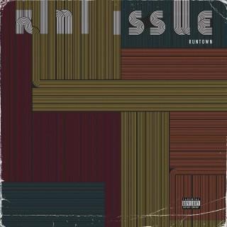Download Music Mp3:- Runtown – Kini Issue