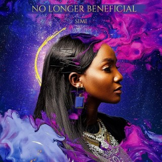 Download Music Mp3:- Simi – No Longer Beneficial