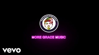 Watch & Download Music Video:- Skiibii Ft Reekado Banks – Banger