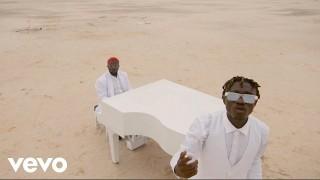 Watch & Download Music Video:- Zlatan Ft Oberz – Suffer