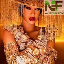 Download Music Mp3:- Cardi B - Money