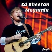 Download Music Mp3:- Ed Sheeran - Best Part Of Me