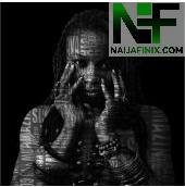 Download Music Mp3:- Ego – Bia Nulu