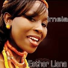 Download Music Mp3:- Esther Liana - Imela