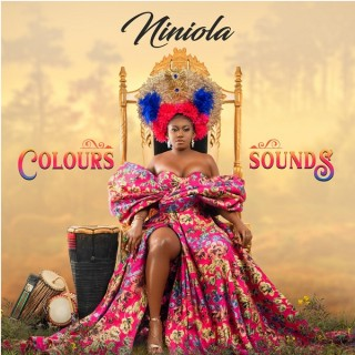 Download Music Mp3:- Niniola Ft Timbaland – Fire