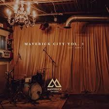 Download Music Mp3:- Maverick City Music - Promises Ft Joe L Barnes & Naomi Raine