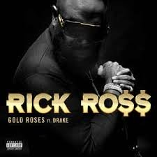 Download Music Mp3:- Rick Ross - 100 black coffins