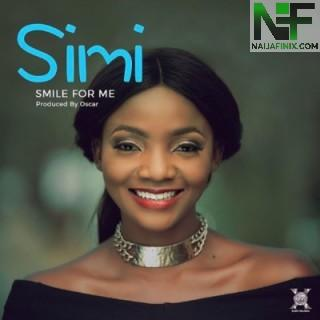 Download Music Mp3:- Simi – Smile For Me