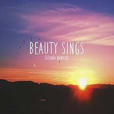 Download Music Mp3:- Tatiana Manaois - Beauty Sings