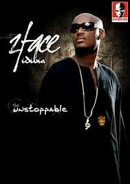 Download Music Mp3:- 2Baba - Fly