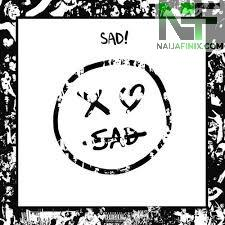 Download Music Mp3:- XXXTentacion - SAD!